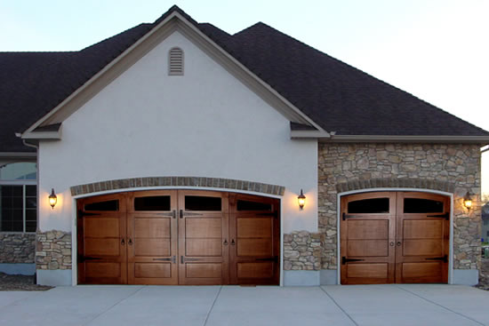 Superior Garage Door Repair Experts Fast Affordable Services