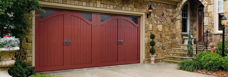 doors superior l biz garage get quote door services photo for aurora